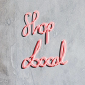 How To Shop Local This Holiday Season!